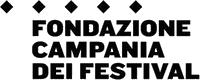 logo Fondazione Campania dei Festival